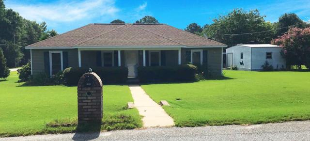 430 Lee Road 0916, PHENIX CITY, AL 36867 (MLS #173536) :: The Brady Blackmon Team