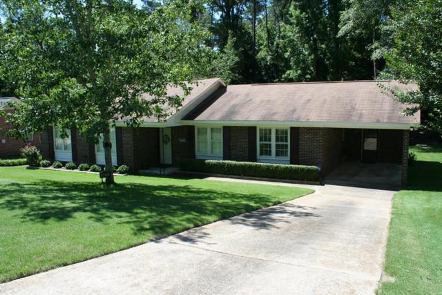 4914 Roxbury Drive, COLUMBUS, GA 31907 (MLS #173724) :: Bickerstaff Parham