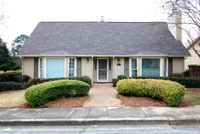 1301 Forest Avenue #7, COLUMBUS, GA 31906 (MLS #173746) :: The Brady Blackmon Team