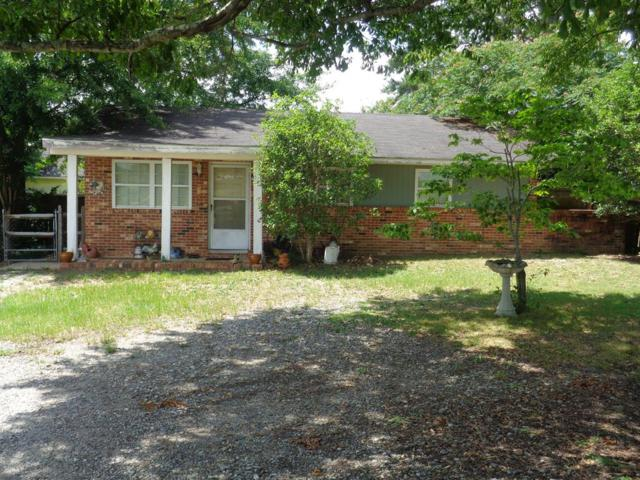 5803 Nancy Avenue, COLUMBUS, GA 31909 (MLS #173792) :: Bickerstaff Parham
