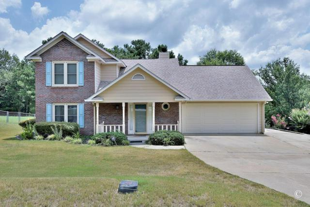 67 Lee Road 2033, PHENIX CITY, AL 36870 (MLS #173802) :: Bickerstaff Parham
