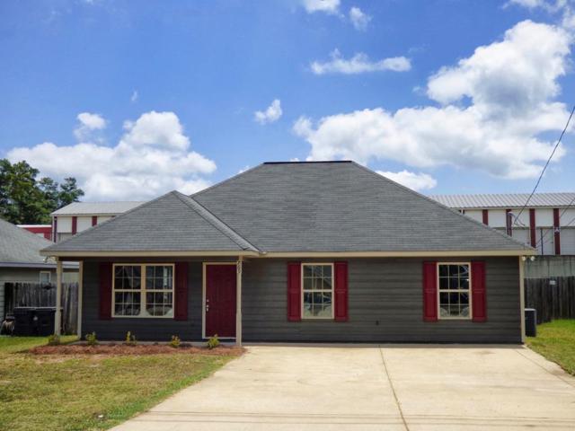 765 Mill Pond Drive, PHENIX CITY, AL 36870 (MLS #173830) :: Bickerstaff Parham
