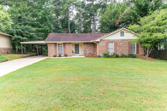 2 Eden Court, COLUMBUS, GA 31904 (MLS #173869) :: Bickerstaff Parham