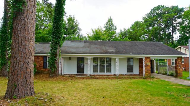 3820 Woodmont Drive, COLUMBUS, GA 31907 (MLS #173885) :: The Brady Blackmon Team