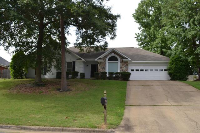 5899 Big Oak Drive, COLUMBUS, GA 31909 (MLS #173931) :: Bickerstaff Parham