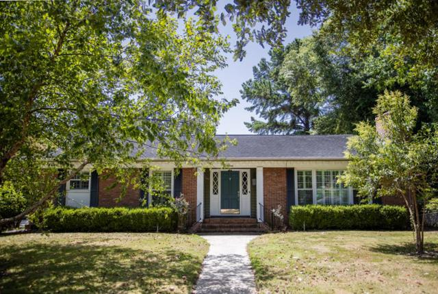 2846 College Drive, COLUMBUS, GA 31906 (MLS #173950) :: The Brady Blackmon Team