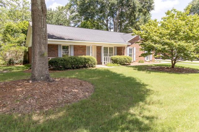 3551 Fuller Street, COLUMBUS, GA 31907 (MLS #173958) :: The Brady Blackmon Team