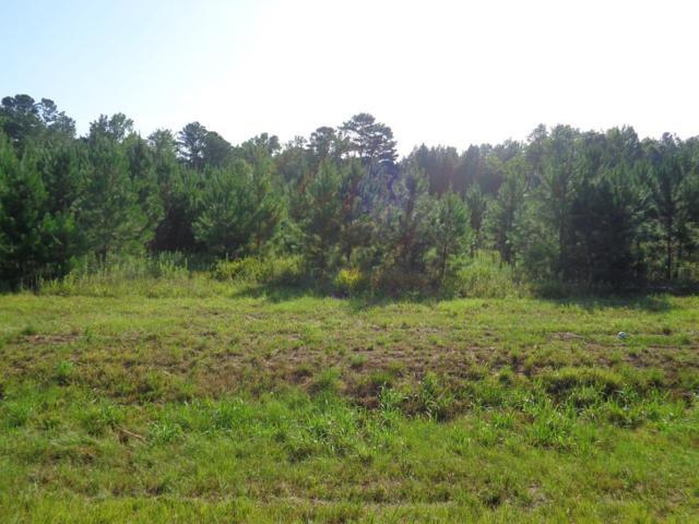 1D Gabbettville Road, WEST POINT, GA 31833 (MLS #173967) :: The Brady Blackmon Team