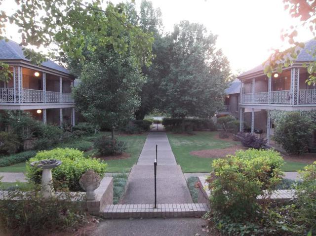 2230 Cherokee Avenue #18, COLUMBUS, GA 31906 (MLS #174027) :: Bickerstaff Parham