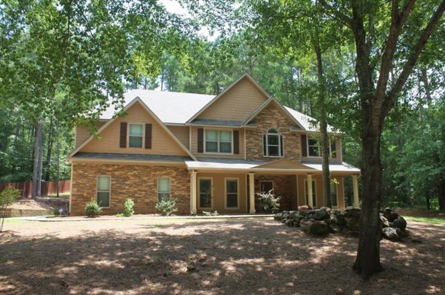 10230 Whitesville Road, COLUMBUS, GA 31808 (MLS #174034) :: Bickerstaff Parham