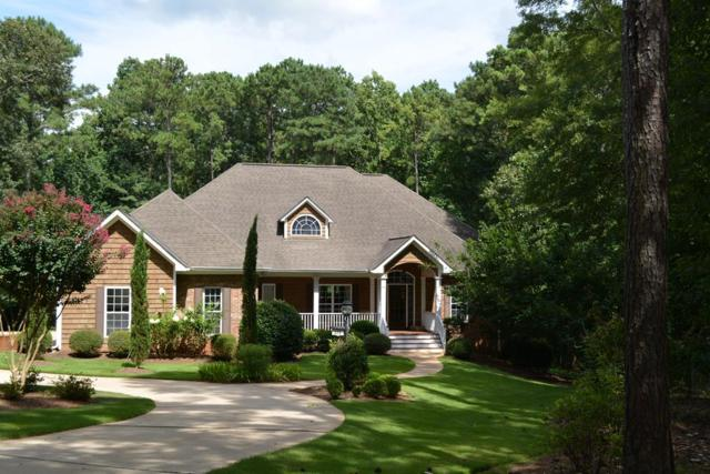 526 Riverside Drive, LAGRANGE, GA 30240 (MLS #174090) :: The Brady Blackmon Team
