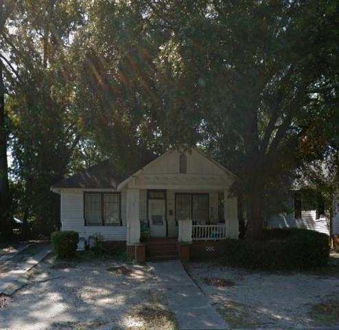 2126 Willard Street, COLUMBUS, GA 31906 (MLS #174361) :: Haley Adams Team