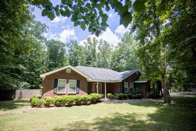 9189 Jackson Road, MIDLAND, GA 31820 (MLS #174397) :: The Brady Blackmon Team