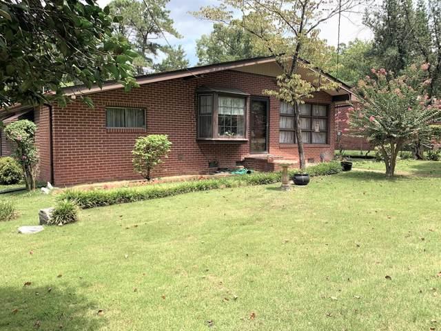 4463 Childress Street, COLUMBUS, GA 31907 (MLS #174481) :: The Brady Blackmon Team