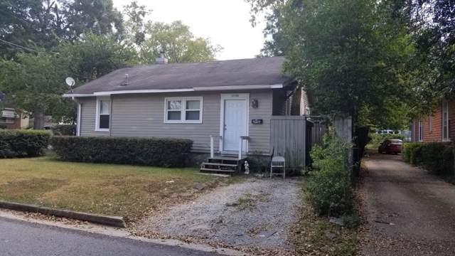 3006 Pierpont Avenue, COLUMBUS, GA 31904 (MLS #174789) :: Bickerstaff Parham
