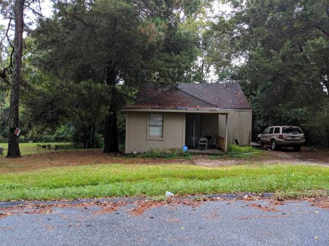 3926-N Linden Drive, COLUMBUS, GA 31907 (MLS #174843) :: The Brady Blackmon Team