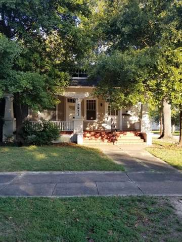2923 11TH AVENUE, COLUMBUS, GA 31904 (MLS #174882) :: Bickerstaff Parham