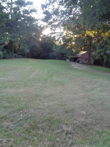 2609 Avalon Road, COLUMBUS, GA 31907 (MLS #174989) :: The Brady Blackmon Team