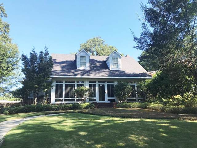 3471 Cherokee Avenue, COLUMBUS, GA 31906 (MLS #175039) :: The Brady Blackmon Team
