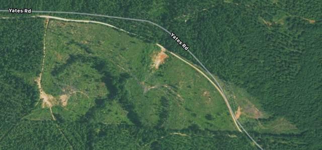 0 Yates Road, WEST POINT, GA 31833 (MLS #175145) :: Bickerstaff Parham