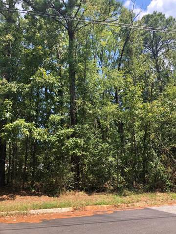 5760 Forest Road, COLUMBUS, GA 31907 (MLS #175156) :: Bickerstaff Parham