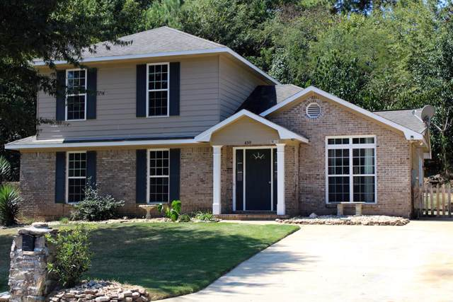 6319 Charter Oaks Circle, COLUMBUS, GA 31909 (MLS #175183) :: Bickerstaff Parham