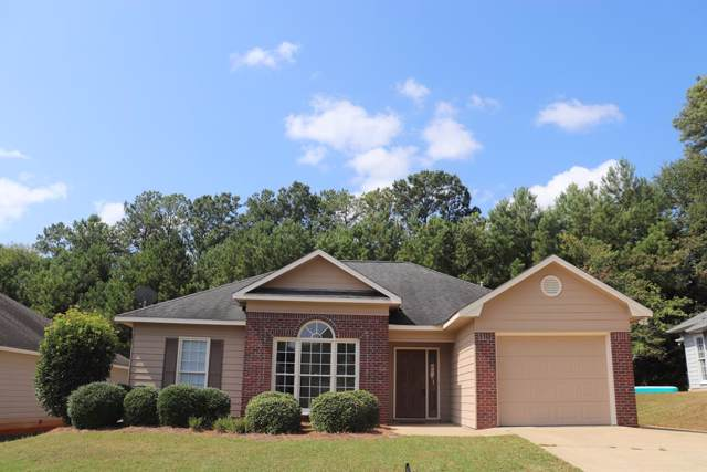 42 Sugar Mill Court, COLUMBUS, GA 31909 (MLS #175218) :: Bickerstaff Parham