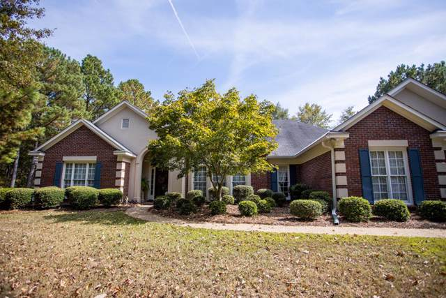 7488 Standing Boy Road, COLUMBUS, GA 31904 (MLS #175318) :: The Brady Blackmon Team