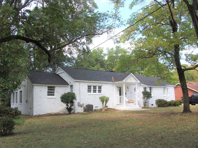 2801 Gardenia Street, COLUMBUS, GA 31906 (MLS #175405) :: The Brady Blackmon Team