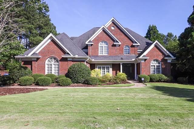 6930 Wethersfield Road, COLUMBUS, GA 31904 (MLS #175568) :: The Brady Blackmon Team