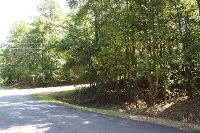 0 Indian Bend Trail, LAGRANGE, GA 30240 (MLS #175642) :: The Brady Blackmon Team