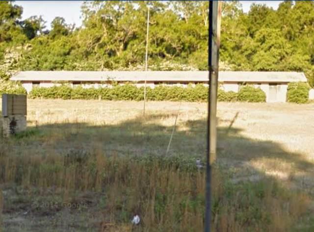 7340 Geneva Highway, BOX SPRINGS, GA 31801 (MLS #175647) :: The Brady Blackmon Team