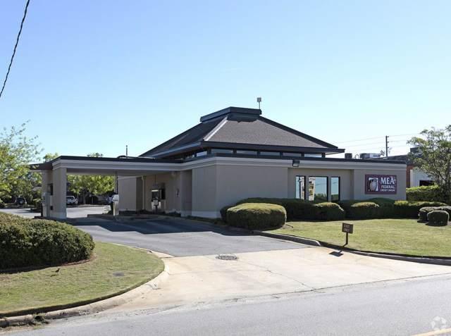 5714 Windsor Drive, COLUMBUS, GA 31909 (MLS #175680) :: The Brady Blackmon Team