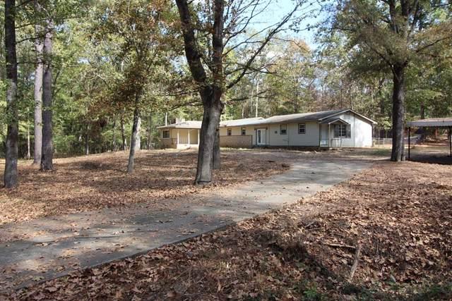 4828 Old River Road, FORTSON, GA 31808 (MLS #175685) :: The Brady Blackmon Team
