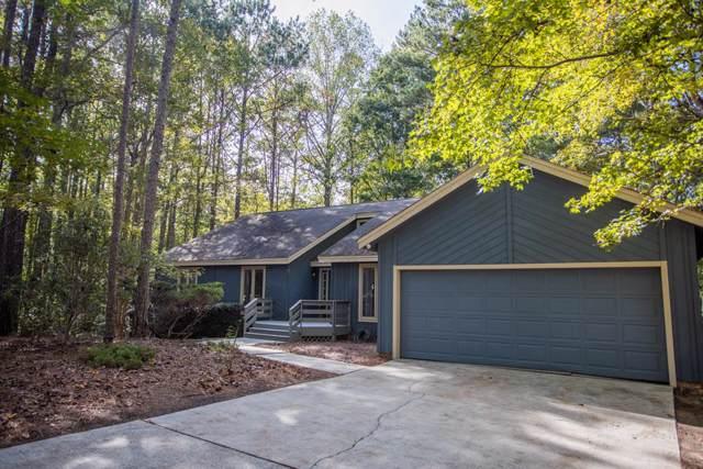436 Wood Duck Hollow, FORTSON, GA 31808 (MLS #175704) :: The Brady Blackmon Team