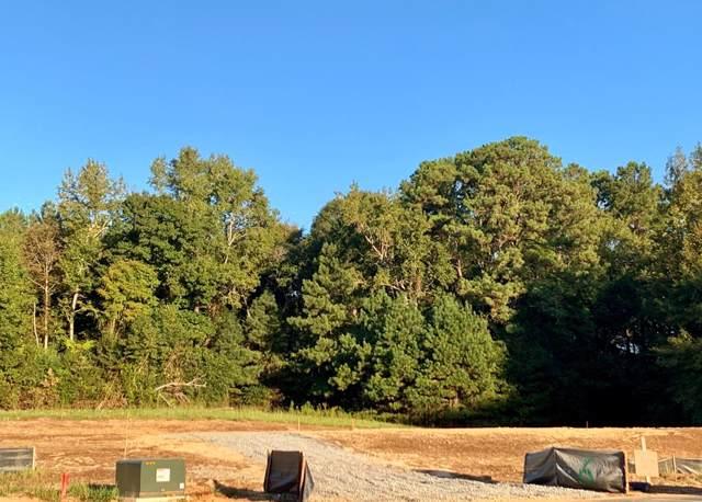 Lot 6 Maple Lakes Drive, CATAULA, GA 31804 (MLS #175748) :: The Brady Blackmon Team