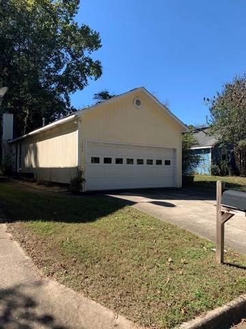 1396 Maplebrook Drive, COLUMBUS, GA 31904 (MLS #175785) :: The Brady Blackmon Team
