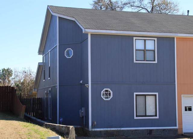 3826 Sunrise Lane, COLUMBUS, GA 31909 (MLS #176072) :: The Brady Blackmon Team