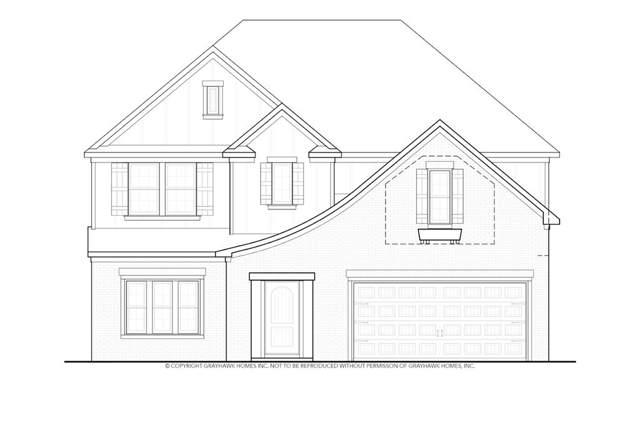 8831 Sullivan's Drive, MIDLAND, GA 31820 (MLS #176132) :: The Brady Blackmon Team