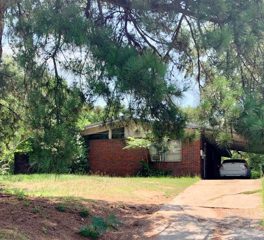 136 Wayside Avenue, COLUMBUS, GA 31907 (MLS #176270) :: The Brady Blackmon Team