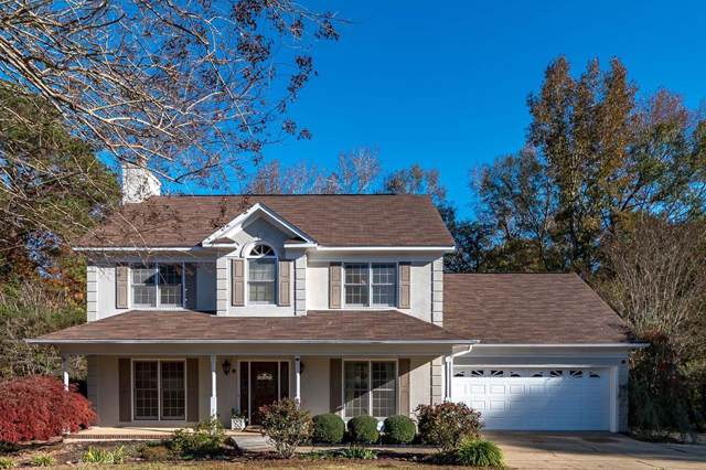 7317-E Wynfield Loop, MIDLAND, GA 31820 (MLS #176298) :: The Brady Blackmon Team