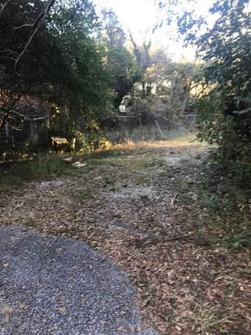 909 Boone Drive, PHENIX CITY, AL 36867 (MLS #176346) :: The Brady Blackmon Team