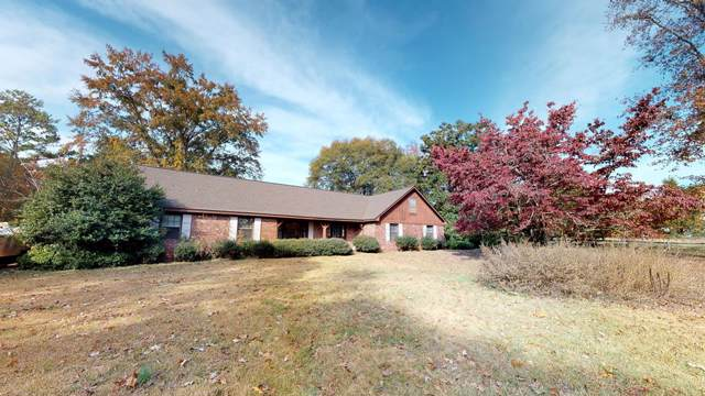 8425 Mckee Road, UPATOI, GA 31829 (MLS #176357) :: The Brady Blackmon Team