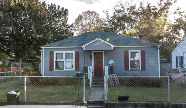 1342 Springer Street, COLUMBUS, GA 31901 (MLS #176479) :: The Brady Blackmon Team