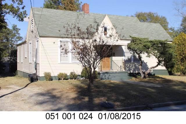 2737 Pecan Street, COLUMBUS, GA 31906 (MLS #176516) :: The Brady Blackmon Team
