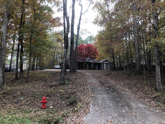 345 Lee Road 0769, SMITHS STATION, AL 36877 (MLS #176609) :: The Brady Blackmon Team