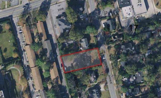 1137 Lockwood Avenue, COLUMBUS, GA 31906 (MLS #176695) :: The Brady Blackmon Team