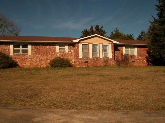 10042-W Highway 36, WAVERLY HALL, GA 31831 (MLS #176851) :: The Brady Blackmon Team