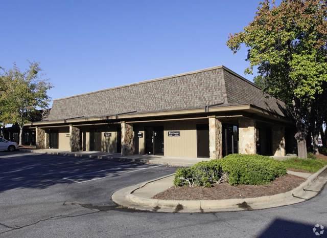 5820 Veterans Parkway, COLUMBUS, GA 31904 (MLS #176868) :: The Brady Blackmon Team