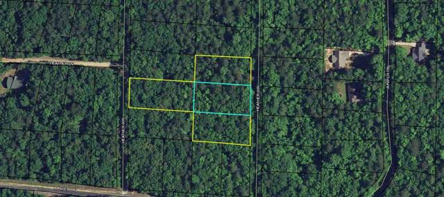 Sect 28 Lot 21 Heather Circle, WAVERLY HALL, GA 31827 (MLS #177001) :: The Brady Blackmon Team
